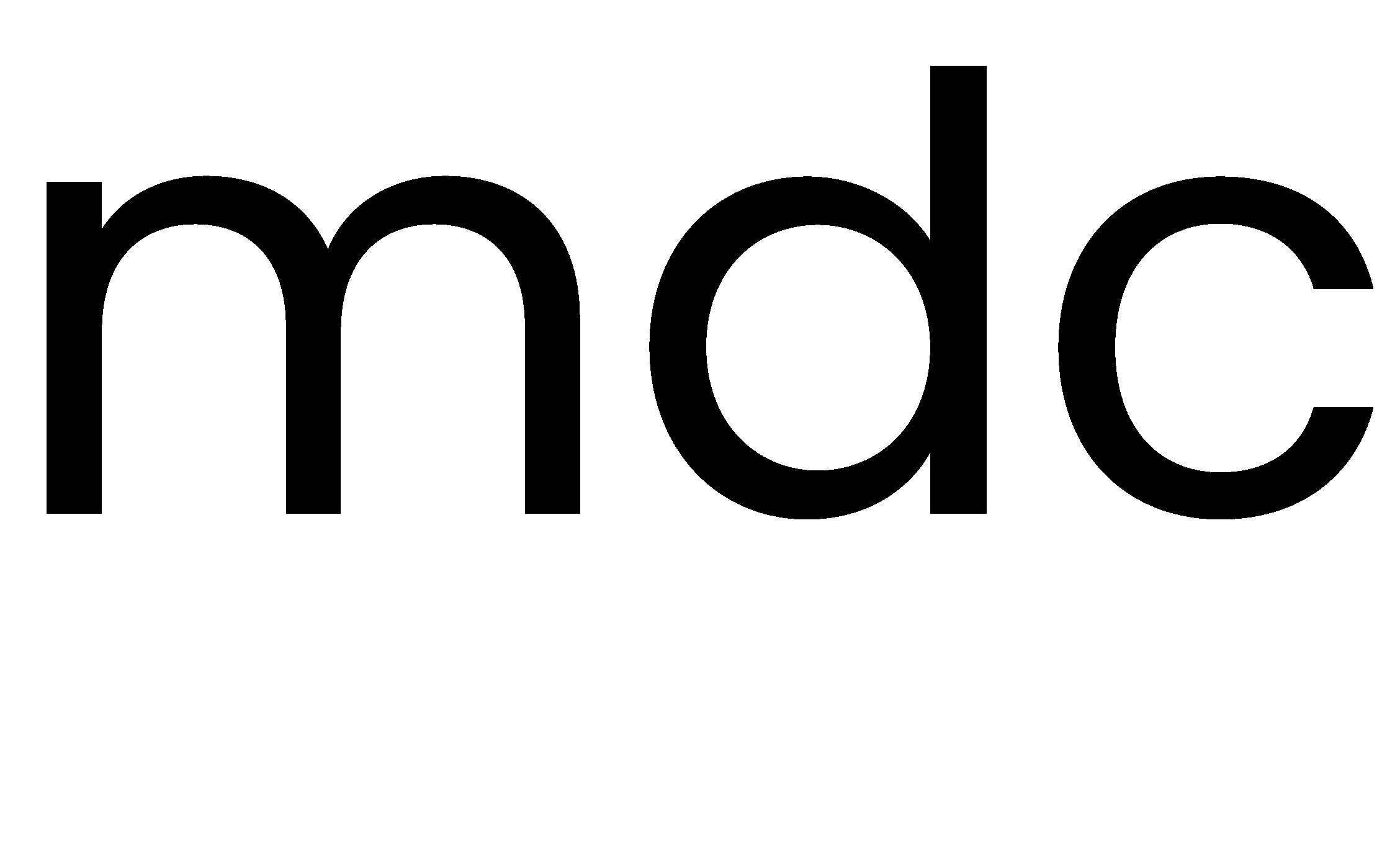 michael d casselli
